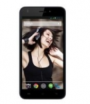 Lava Iris X1 Beats Rs. 5999 – Lava Iris X1 Beats Price in India : Amazon