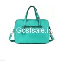 Minimum 70% off on Lavie Handbags & Clutches Starting Rs. 812 – FlipKart