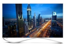 LeEco 138.8cm (55 Inch ) Ultra HD (4K) Smart LED TV @ Rs.59790 – Flipkart