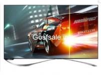 LeEco L653I0 : LeEco 65″ Ultra HD 4K Smart LED TV L653I0 Rs. 99789 – FlipKart