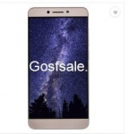 LeEco Le 2 Exchange Offer : LeEco Le 2 Rs. 798 (Exchange) or Rs. 10798 – FlipKart