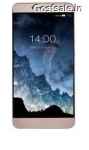 Flat Rs.5000 off on LeEco Le Max2 @ Rs.17999 – Flipkart
