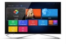 LeEco Super3 Smart LED TVs 12th August Sale : Extra 10% off with HDFC Credit Card