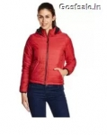 Lee Women's Clothing 50% off or more + 30% off from Rs. 580 – Amazon