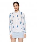 Lee women's clothing Minimum 75% – 80% off – Amazon