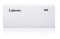 Lenovo 10400mAh Power Bank PA10400 @ Rs. 999 – Amazon