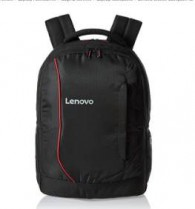 Lenovo Backpack for 15.6-inch Laptop Worth Rs.2499 @ Rs.558 – Amazon