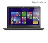 Lenovo G50-80 80E503C9IH Rs. 29999 – Amazon