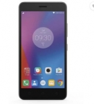 Lenovo K6 Power 3GB RAM Rs. 499 (Exchange) Rs. 8999, 4GB RAM Rs. 999 (Exchange) Rs. 9999 – FlipKart