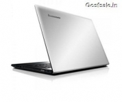 Lenovo Laptop G40-45 80E100ACIN Rs. 26999 – Amazon