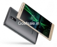 Lenovo Phab 2 Plus Rs. 14499 (HDFC Debit Cards) or Rs. 14999 – Amazon