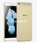 Lenovo Phab Plus (32 GB/2 GB RAM) Worth Rs.21990 @ Rs.6597 – TataCliq
