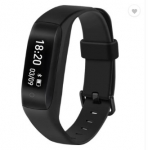 Lenovo Smart Band HW01 Rs. 1999 – FlipKart