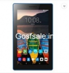 Lenovo TAB3 7 Essential 8 GB 7 inch with Wi-Fi+3G @ Rs.4999 : Flipkart