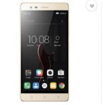 Lenovo Vibe K5 Note 3GB RAM Rs. 1999 (Exchange) or Rs. 11999, Rs. 1499 (Exchange) or Rs. 13499 – FlipKart