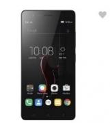 Lenovo Vibe K5 Note 3GB Rs.11499 | 4GB Rs.12999 – Flipkart Big Shopping Days