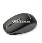 Lenovo Wireless Mouse N100 Rs. 529 – Amazon