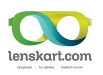 Lenskart Free Rs.500 Shopping –  Buy anything Worth Upto Rs. 500 free from Lenskart