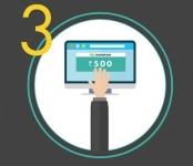 Lenskart Referral Code – Rs.500 Voucher on Signup – Lenskart Refer and Earn