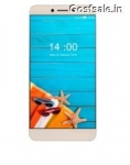 Letv Le 1s Eco Price on Flipkart : Letv Le 1s Eco Price in India : Rs.9999