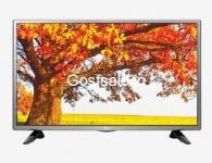 Lg 80CM (32) LED TV Rs.15990 – Flipkart Big Billion Days : 2nd October Sale