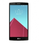 LG G4 Rs. 38990 – Amazon