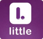 Little Referral Code : Little App Referral Code : Little New User Referral Code if Any – Flat 25% off Coupon