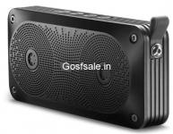 Envent LiveFree 370 Portable Bluetooth Speaker Rs. 1299 – FlipKart