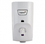 Livpure Glo Water Purifier @ Rs. 9999 – Amazon