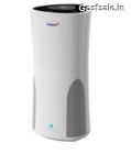 Livpure Smart O2 580 Air Purifier Rs. 28000 (HDFC Debit Cards) or Rs. 28500 – SnapDeal