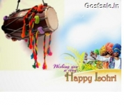 Lohri Offers : Lohri 2016 Deals – Lohri Offers on Mobiles,Electronics,Laptops,Televisions