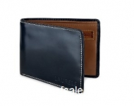 Loot : 80% off or more on Laurels Wallets from Rs. 149 – Amazon