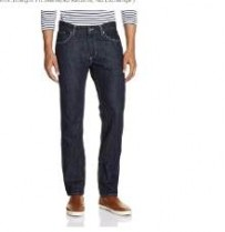 Loot Deal – Flat 80% Off On Branded Jeans Starts From Rs.579 : Amazon