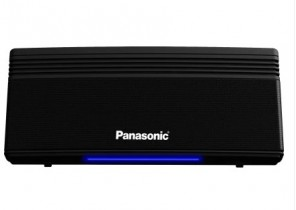 Loot Deal – Panasonic SC-NA5GW-K Portable Bluetooth Speaker Worth Rs.4990 @ Rs.999