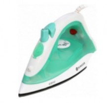 Loot – Singer Coral Steam Iron @ Rs.340 : Flipkart