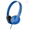 Loot Deal – Skullcandy S5LHZ-J569 Anti Headphones Worth Rs.1999 at Rs. 495 – Flipkart