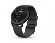 Loot Deal – Ticwatch 2 Smartwatch @ Rs.1999 ( Normal Price – Rs.14999)