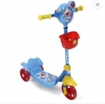Loot Deal : Upto 65% off on Branded Two & Three Wheel Scooters – Flipkart