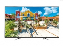 *Loot* – Flat 45% off on Videocon 124cm (50) Full HD LED TV at Rs 26999 (Bangalore only)