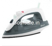 Loot : Flat 80% off on Oster Irons – Flipkart