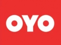 Loot – Flat Rs.1000 off on Rs.1200 – OyoRooms