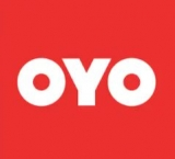 Loot – Flat Rs.1000 off on Rs.1200 – OyoRooms ( Over – T&C Changed )