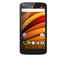 Loot – Flat Rs.22000 off on  Moto X Force 32GB @ Rs. 12999 – Flipkart