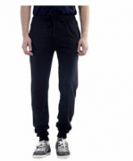 Loot : GAG Wears Men's Black Track Pants In Just Rs.70 – Amazon