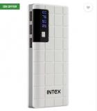 Loot – Intex Power Bank @ Rs.399 – Flipkart ( OVER )