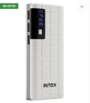 Loot – Intex Power Bank @ Rs.399 – Flipkart ( OVER )