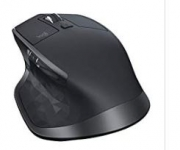 [Loot Live @ 12AM] 70% off – 90% off on Logitech Electronics Accessories – Amazon