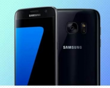 Loot On Samsung Phones – Unbelievable Price On All Models