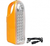 Loot ; Philips Ojas Rechargeable LED Lantern (Yellow) at Rs. 380 : Amazon India