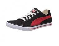 Loot – Puma Puma Unisex Hip Hop 5 Dp Sneakers @ Rs.540 : Amazon (Flat 80% off )